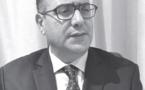 Relance économique post Covid : quelles recommandations de l'Istiqlal ?
