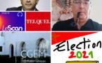 """Adnane Benchekroun: """"nous tentons de redonner de la crédibilité à la CGEM"""""""