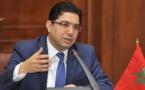 Sahara marocain : « L'Europe va-t-elle rester passive ou contribuer à la dynamique en cours ? »