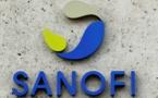 Covid: Sanofi va fabriquer le vaccin Johnson & Johnson en France