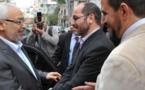 Le Maghreb islamisto-militariste selon Ghannouchi