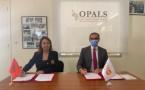 UNFPA et OPALS investissent dans le « Self-Care » pour les femmes les plus vulnérables