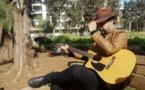 Nasr Mégri Célèbre la femme avec le clip « Nabghik Yamma »
