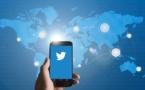 Vrai ou Faux : Un tweet qui se vend à 2,5 millions de dollars ?