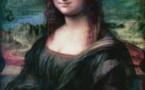 Quand des tableaux de peintres mythiques se mettent à chanter !!