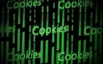Vous êtes trackés sur le Net par des super cookies !