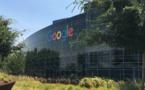 Google a bloqué ou supprimé plus de 3 milliards de publicités