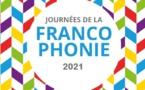 L'AUF Maghreb célèbre la fête de la Francophonie