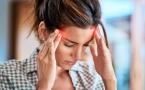 Des aliments à privilégier pour lutter contre la migraine
