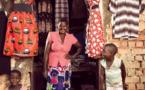 Challenges à relever pour les femmes africaines immigrées entrepreneures