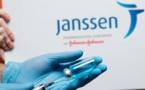 Johnson & Johnson fournira jusqu'à 400 millions de vaccins en Afrique