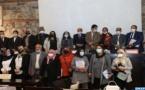 Création d'une nouvelle plateforme dédiée aux femmes violentées à Marrakech