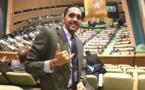 Environnement : Saâd Abid sacré lauréat de la décennie par le département d'Etat US