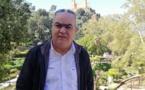 Pertes vaginales : tout savoir avec Dr Abdelillah CHENFOURI