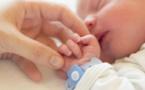 Corée du sud : 3,5 millions $ pour réduire la morbidité néonatale à Tanger-Tétouan-Al Hoceima