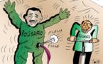 L'affaire Fayçal 'Canaria', une leçon pour les séparatistes de l'intérieur