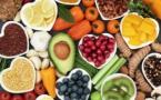 Quels fruits et légumes déguster en cette saison du printemps?