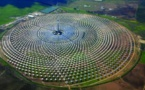 The Green Future Index 2021 : le Maroc décroche la 26ème place