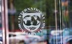 FMI : Un taux de croissance de 4,5 % de l'économie marocaine