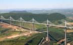 Maroc : Le plus grand pont à Lâayoune