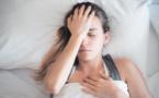 Nos astuces pour soulager les maux de tête