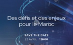 5G, des défis et enjeux pour le Maroc