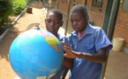 Education et Formation au Changement Climatique en Afrique