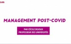 Management post-Covid