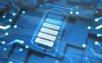 BMW et Ford collaborent dans Power Solides pour des batteries solides