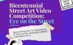 Concours : Un Œil sur la Rue