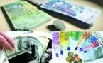 Les transferts d'argent des migrants résistent au Sars-Cov-2