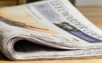 Revue de la presse marocaine au 18/05/2021
