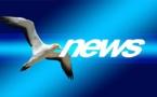 Revue de la presse marocaine au 19/05/2021