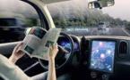 Toyota se revêtit en technologie de pointe