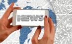 Revue de la presse marocaine au 20/05/2021