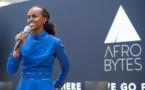 Afrobytes : l'innovation et la résilience au centre de la 5e édition