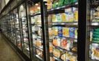 Les aliments ultra-transformés, une bombe à retardement pour notre santé