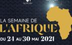 Semaine Internationale de l'Afrique: Anya et Visa For Music fêtent la diversité musicale africaine