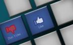 """Instagram et Facebook : c'est fini la """"dictature"""" des likes !"""