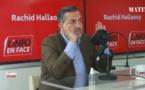 """L'affaire Brahim Ghali, une """"grave infraction"""" au Droit espagnol qui discrédite Madrid devant les instances européennes"""
