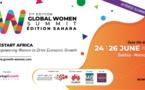 Global Women Summit de Dakhla, la voix de la femme africaine