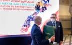 La commission Benmoussa et l'inaccessible 'parfaitude'