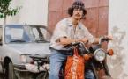 Le Style 'beldi' célébré par Karim Chater