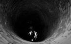 Zagora : Quatre morts asphyxiés à l'intérieur d'un puits
