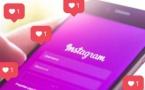 Vous pouvez désormais masquer le nombre de likes sur Instagram et Facebook !