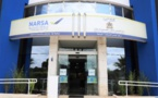 Coopération NARSA - Al Barid Bank : Promouvoir la politique de proximité