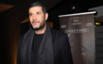 """Festival de Cannes : """"Casablanca beats"""" de Nabil Ayouch en compétition"""