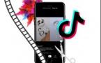 Astuce Tiktok pour retoucher vos photos avec Iphone seulement !