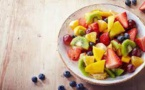 12 aliments à ne plus manger le soir pour garder la ligne !