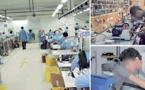 La BAD et l'OIT traitent de l'impact Covid-19  sur l'emploi et les TPME marocaines
